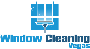 window-cleaning-vegas-logo-2