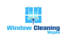 Window Cleaning Vegas